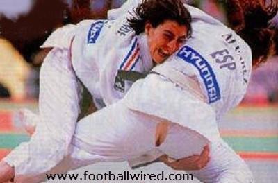 judo ketu.jpg