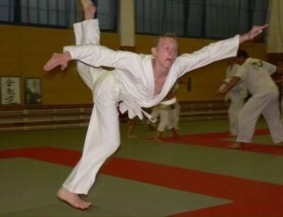 judo putin.jpg