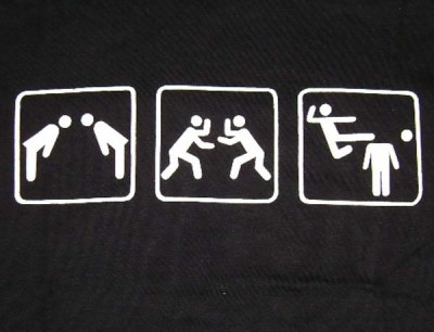 karatehyousiki.jpg