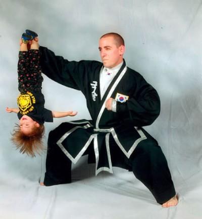 karateoyako.jpg