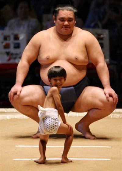 sumo daisyo2.jpg